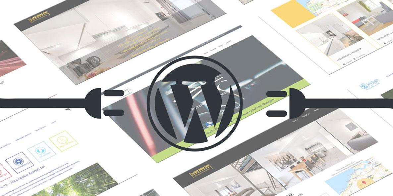 Het belang van een professioneel-bedrijfslogo bij startups - Blogpost hero - Logo ontwerp -Communicatiebureau Mioo Design