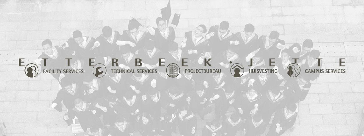 Mioo Design - VUB Project Intro - Creatief reclamebureau Roeselare & Communicatiebureau Roeselare - Grafisch ontwerp - Freelancer - West-Vlaanderen - Brugge - Kortrijk