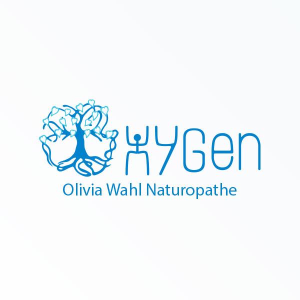 Mioo Design - Oxygen - Ontwerp Logo - Creatief reclamebureau Roeselare - Communicatiebureau Roeselare - Grafisch ontwerp - Freelancer - West-Vlaanderen - Brugge - Kortrijk