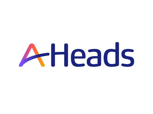 Top 7 logo trends 2019 – Heldere kleuren 1-1 – Mioo Design – Reclamebureau Roeselare – Communicatiebureau Roeselare – Blog
