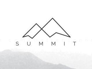 Top 7 logo trends 2019 - Minimalistische typografie - Mioo Design - Reclamebureau Roeselare - Communicatiebureau Roeselare - Blog
