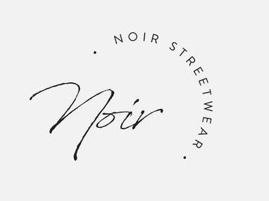 Top 7 logo trends 2019 - Minimalistische vormen - Mioo Design - Reclamebureau Roeselare - Communicatiebureau Roeselare - Blog