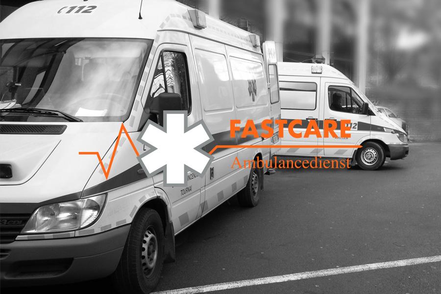 Mioo Design - Fastcare Hero - Creatief reclamebureau Roeselare & Communicatiebureau Roeselare - Grafisch ontwerp - Freelancer - West-Vlaanderen - Brugge - Kortrijk