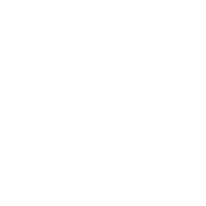 Reclamebureau Evergem - Mioo Design - Klant Logo VUB - West-Vlaanderen