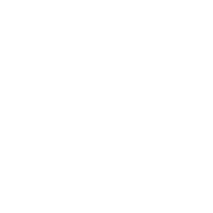 Reclamebureau Mortsel - Mioo Design - Klant Logo EWS - West-Vlaanderen