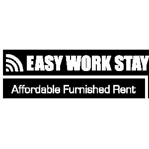 Reclamebureau Zemst - Mioo Design - Klant Logo EWS - West-Vlaanderen