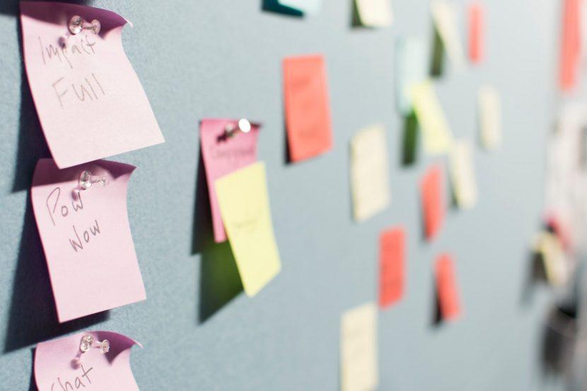 Communicatiebureau Oudenaarde - Mioo Design - Strategie, communicatie en ontwerp - West-Vlaanderen
