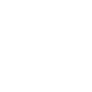 Marketing bureau Sint-Pieters-Leeuw - Mioo Design - Klant Logo ICI Paris XL - West-Vlaanderen