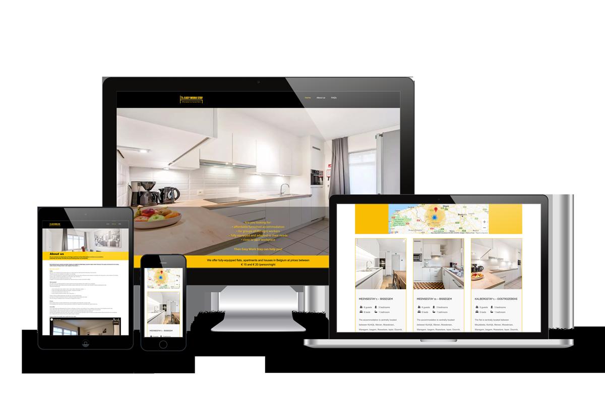 Website-bureau-webdesign-digitaal-marketing-bureau-klantencase-ews