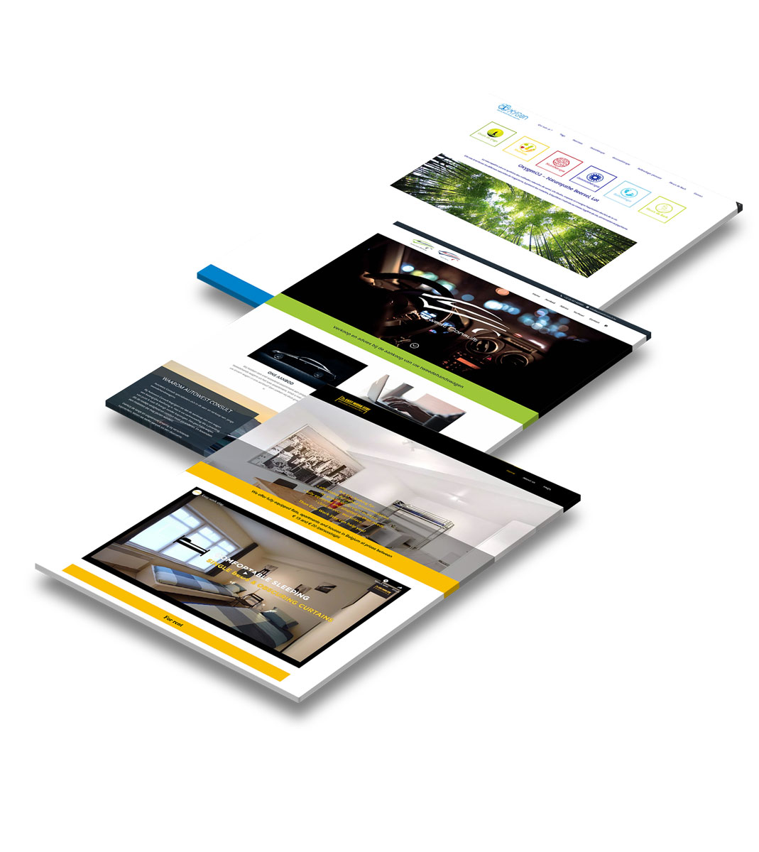 Website-bureau-webdesign-digitaal-marketing-bureau-klantencase-overview