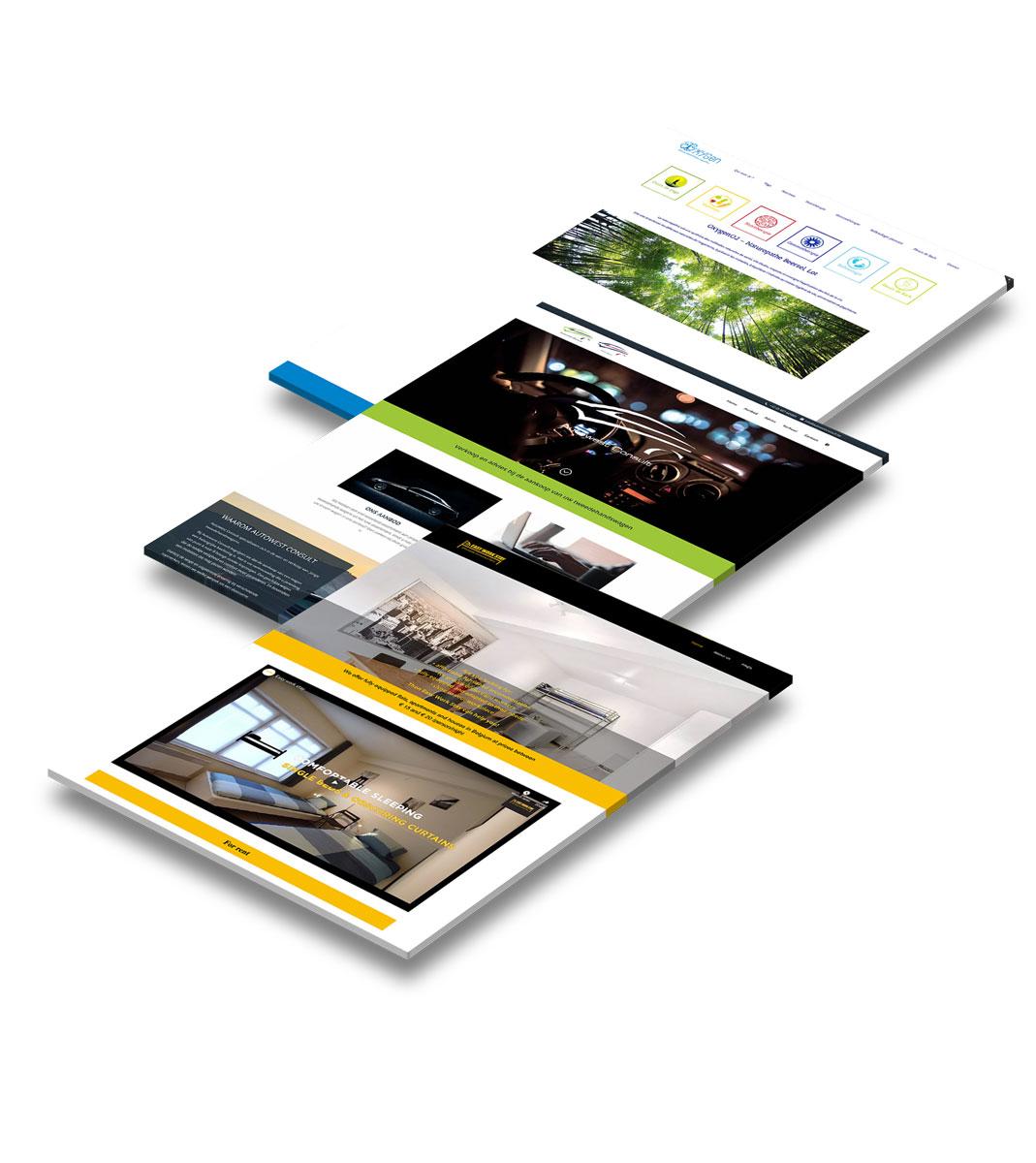 Website-bureau-webdesign-digitaal-marketing-bureau-klantencase-overview