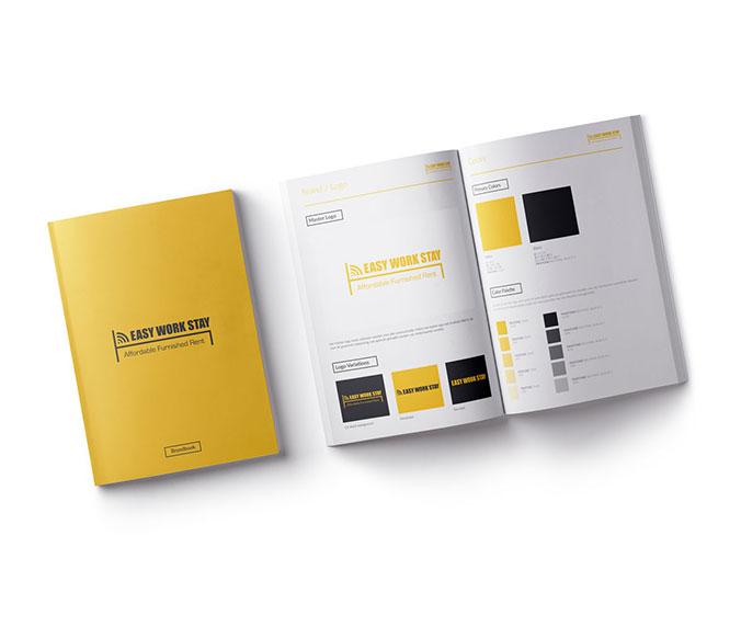 Reclamebureau Roeselare - Mioo Design - Website ontwerp - Autowest Consult - Communicatiebureau - West-Vlaanderen - Regio - Roeselare Brugge Kortrijk